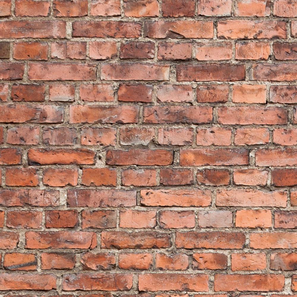 Aged_brick