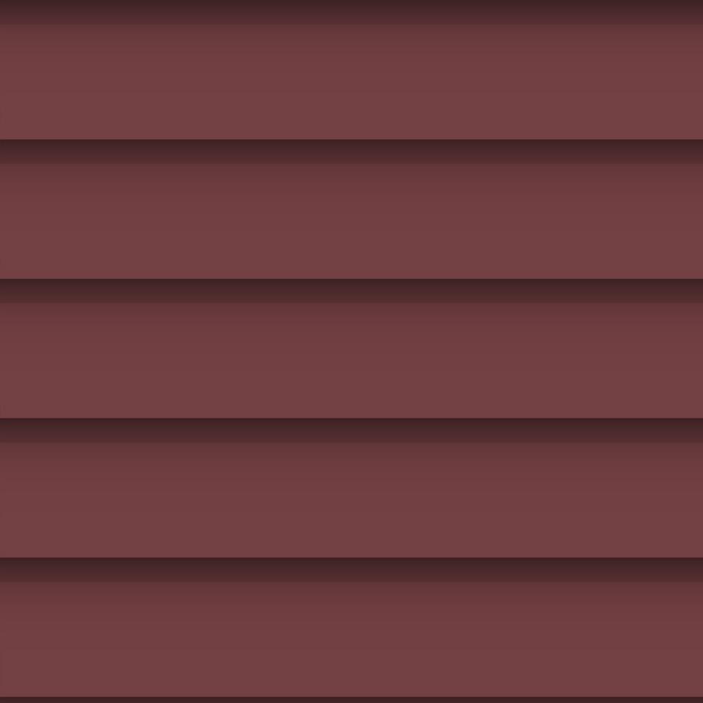 Barn_red_board
