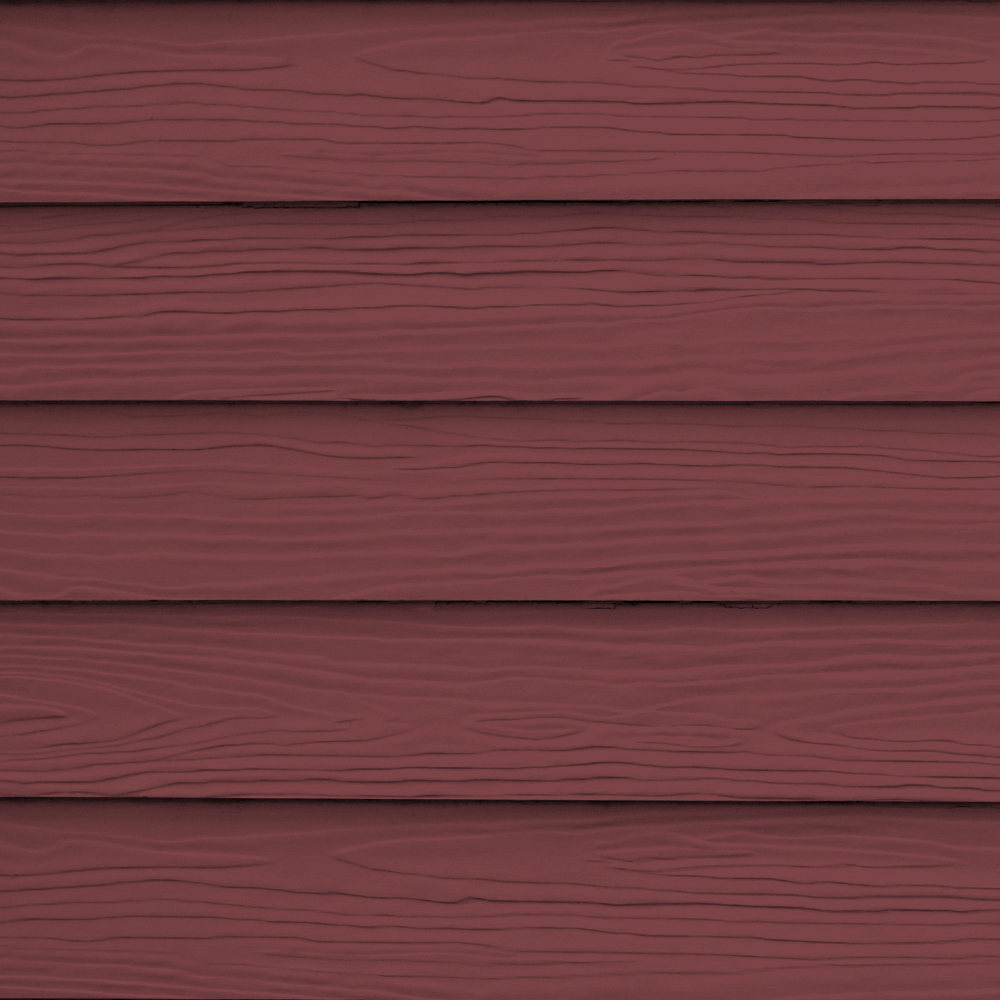 Barn_red_cement