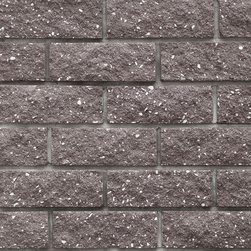 Gray_brick