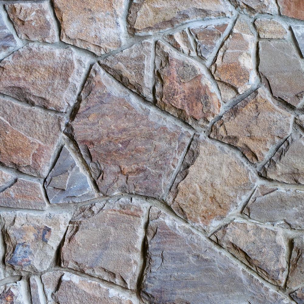 Large_gray_warm_stone