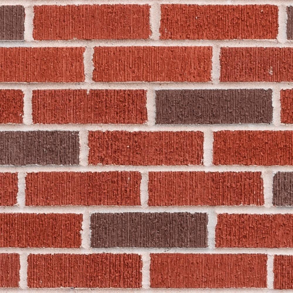 Red_brick