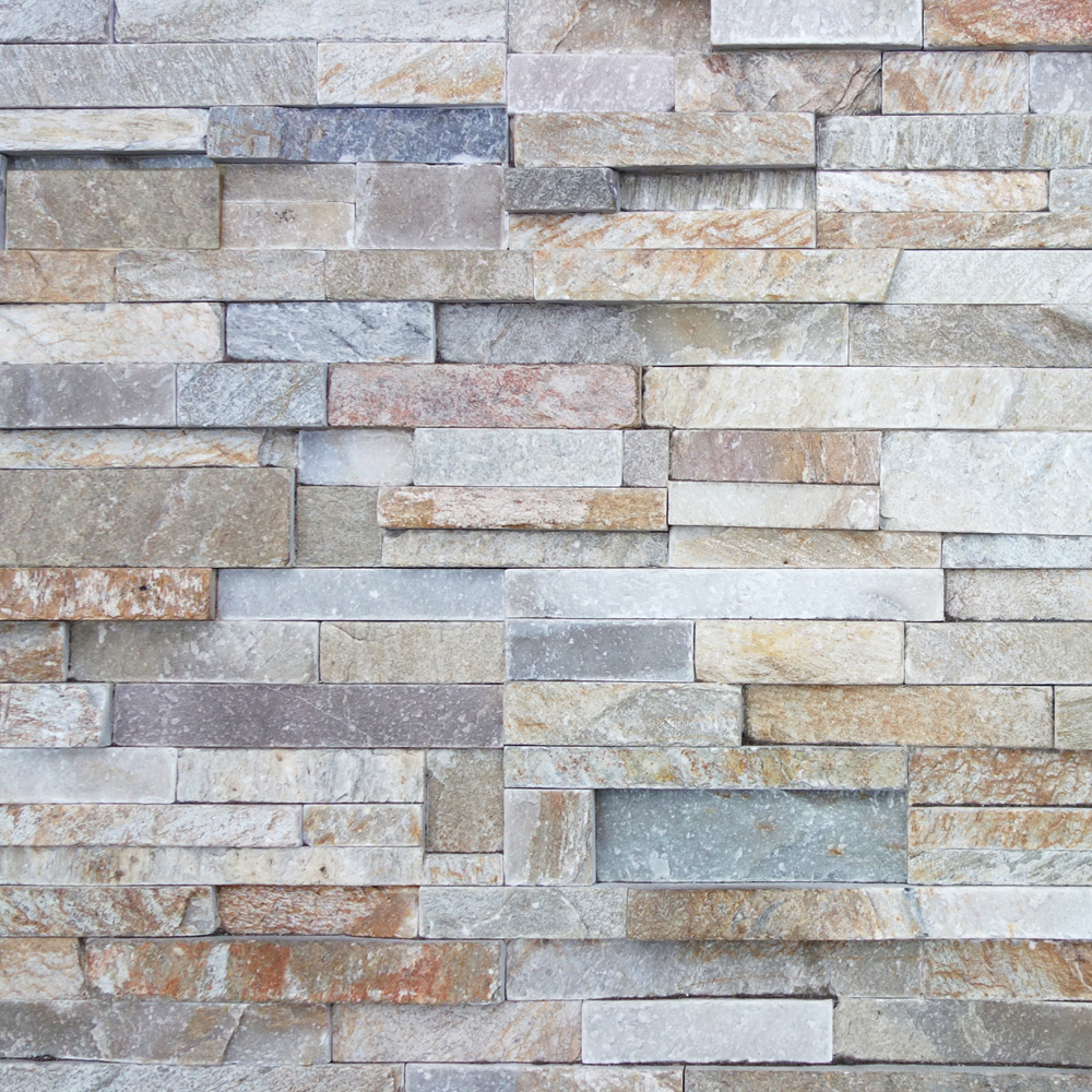 Stacked_stone_multi_color