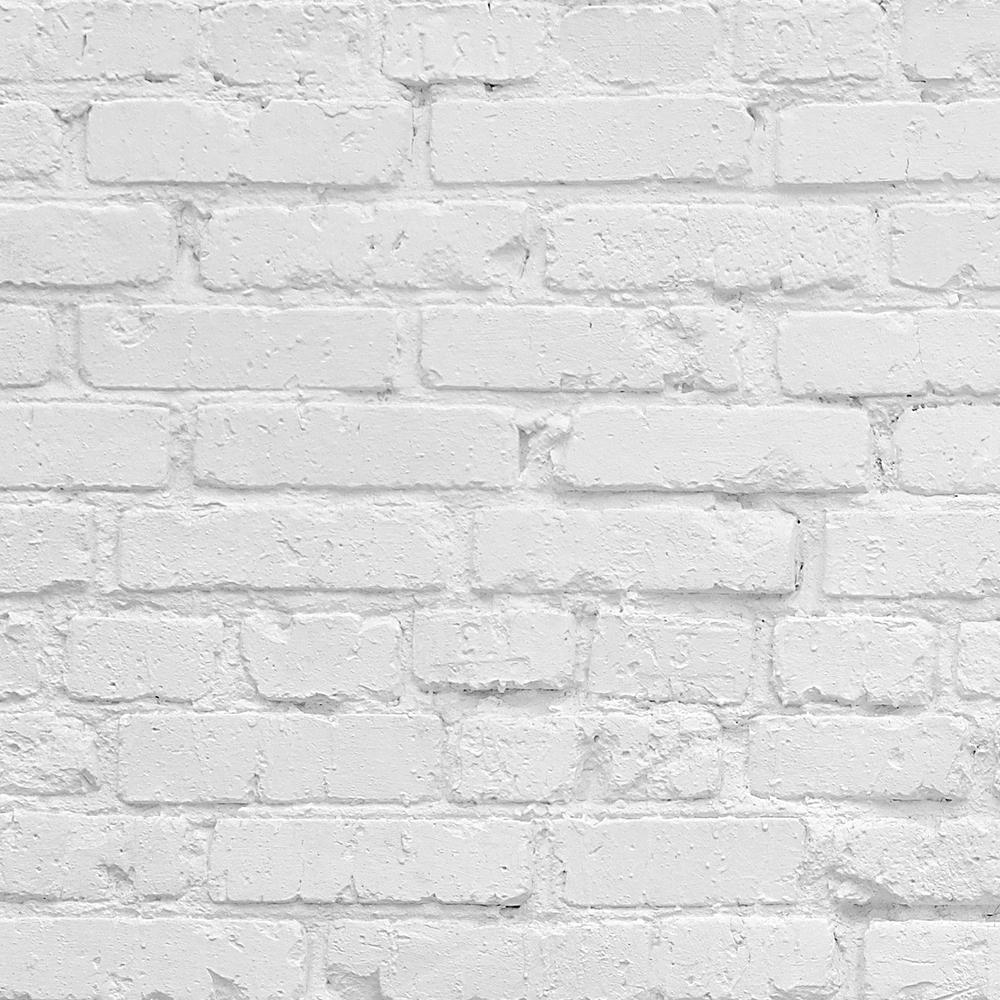 White_brick