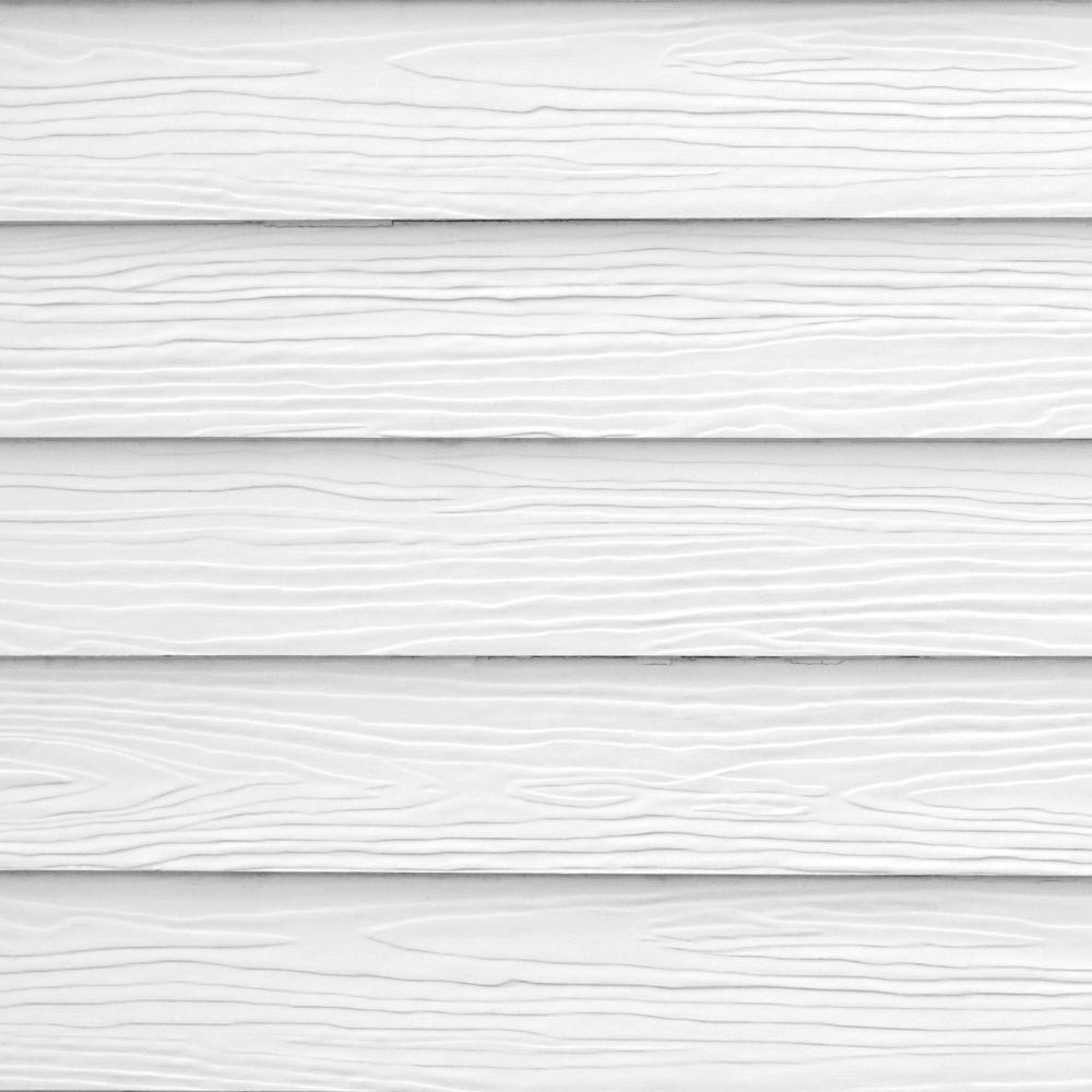 White_cement_board