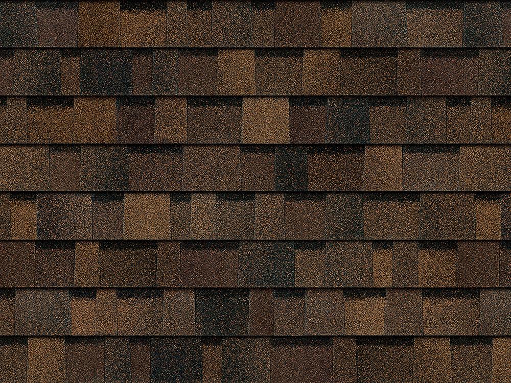Duration® Brownwood