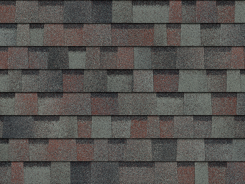 Duration® Colonial Slate