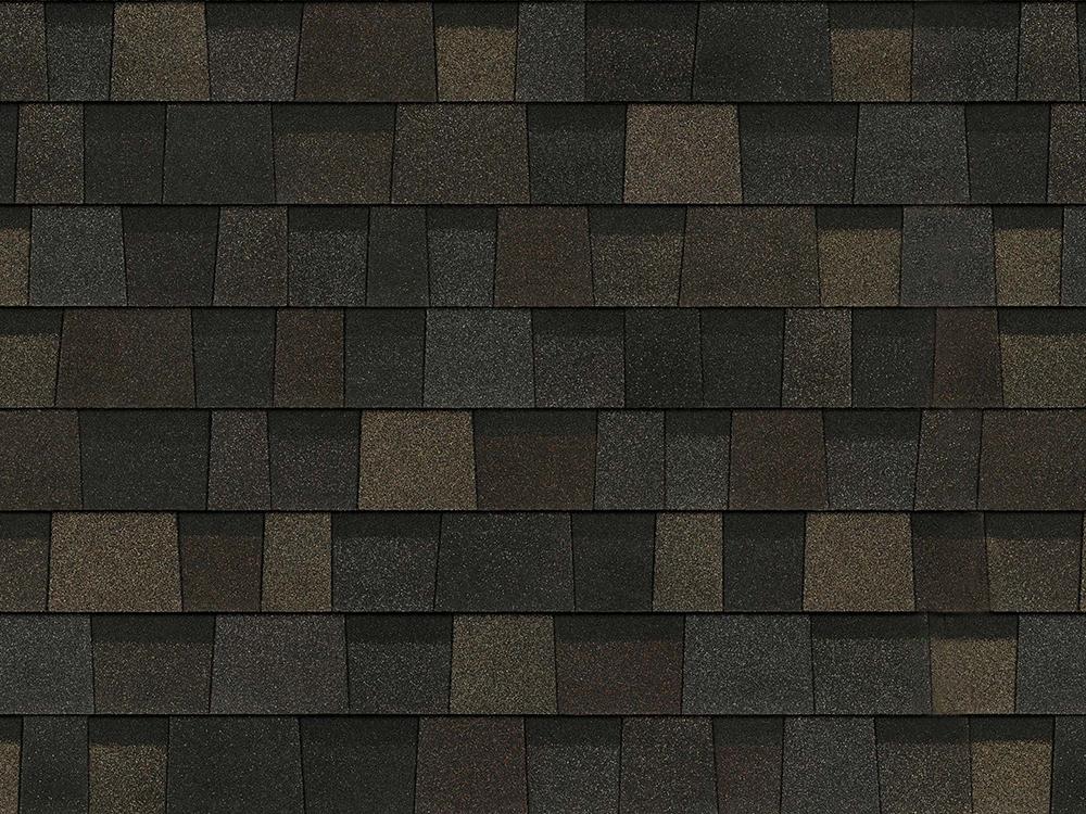 Duration® Designer Black Sable