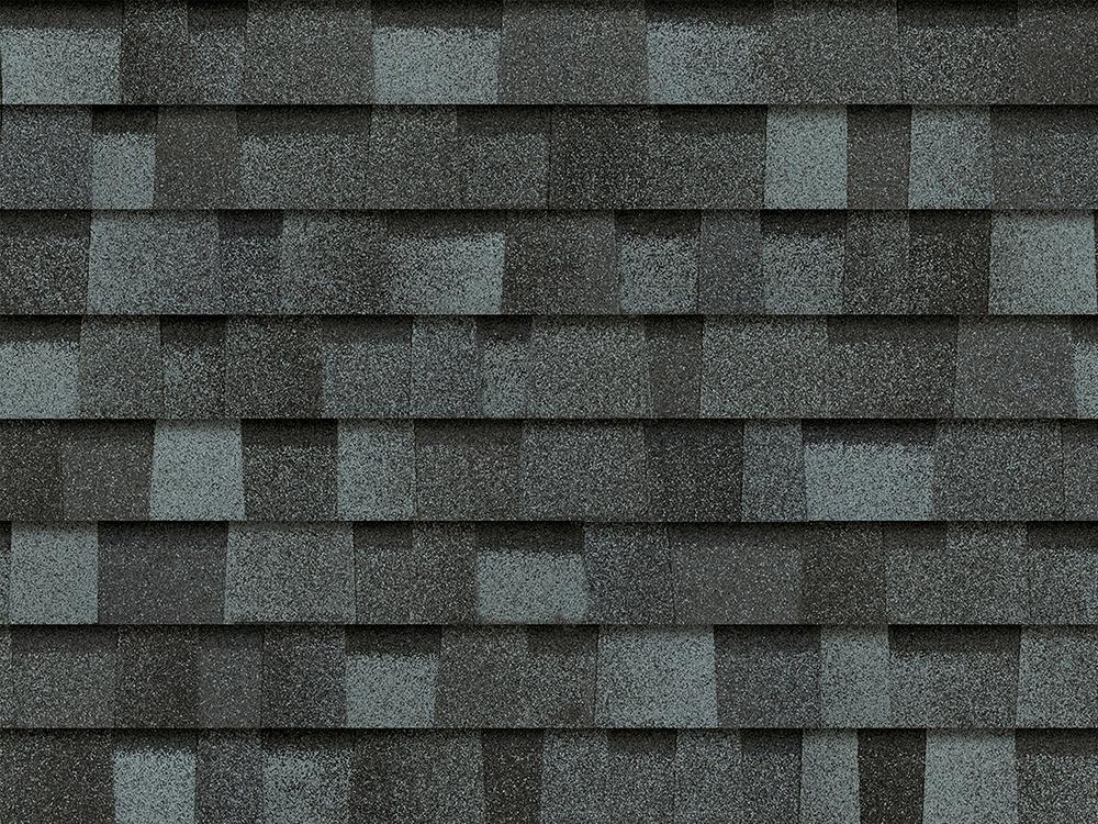 Duration® Slatestone Gray