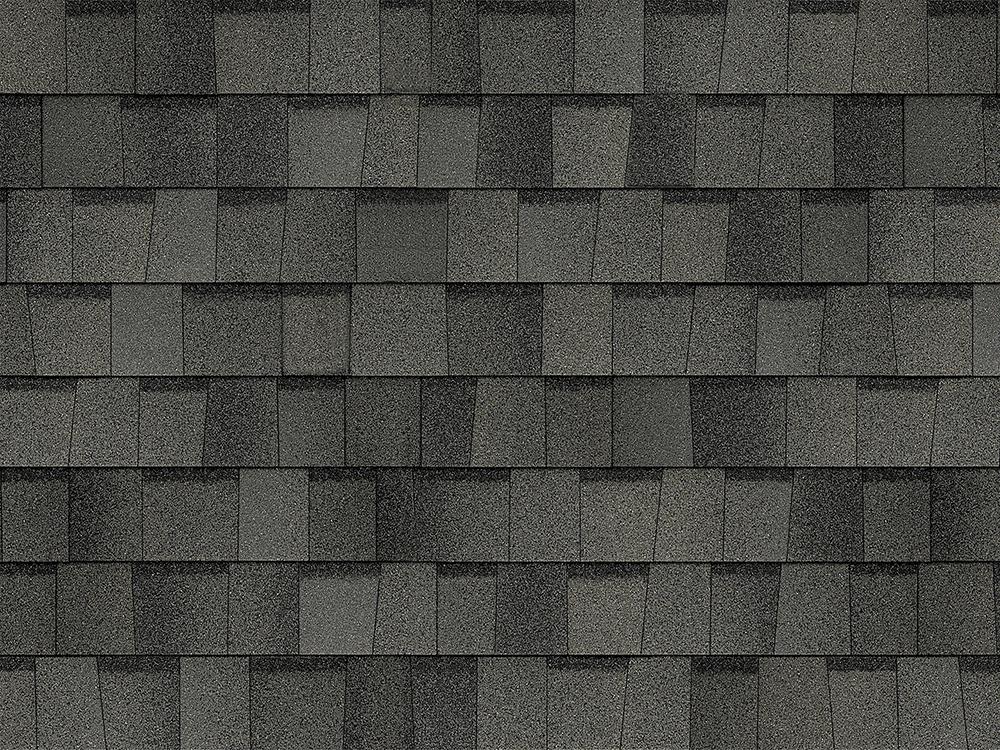 Duration® Williamsburg Gray